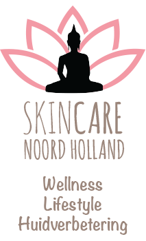 Skincare Noord Holland