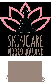 Schoonheidssalon Skincare Noord Holland
